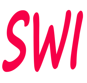 SWI - Siti Web It