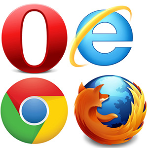 principali-browser
