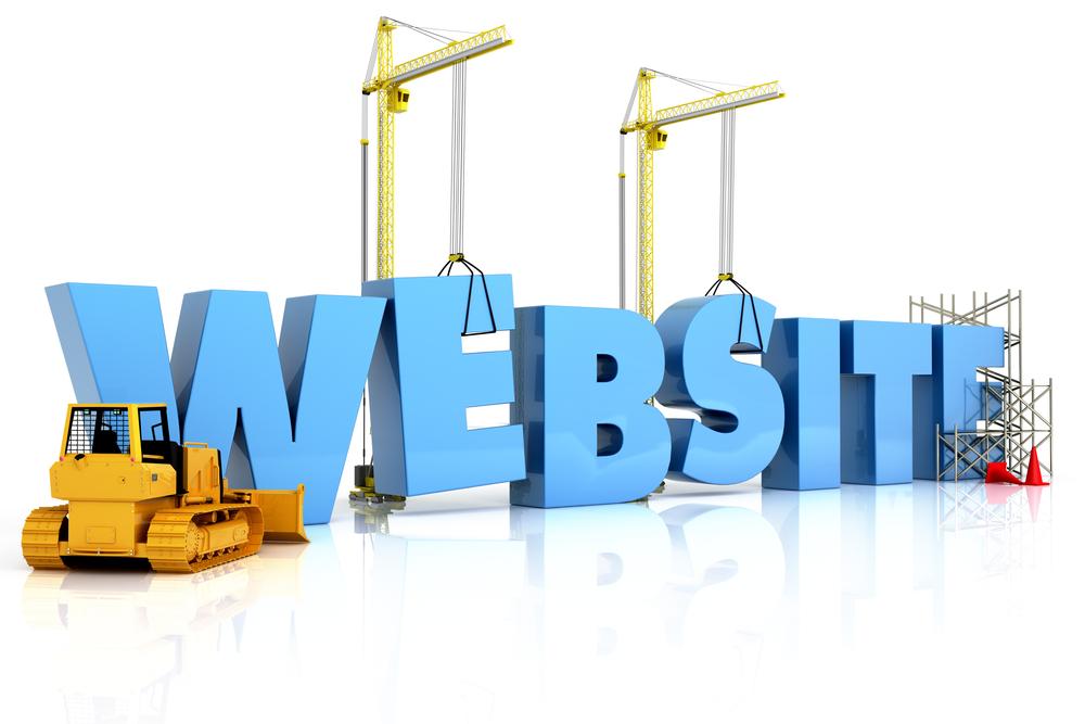 Perchè aprire un sito web