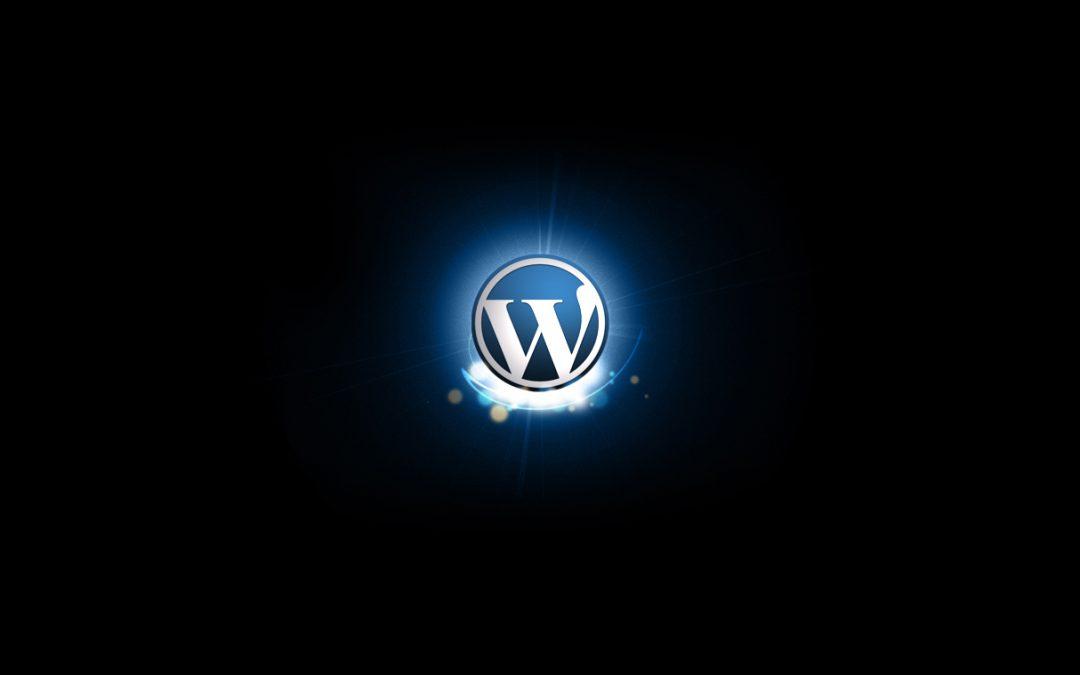 Cos'è WordPress e perché utilizzarlo