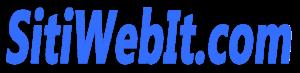 logo-SitiWebIt