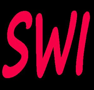 SWI - Siti Web It