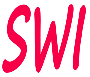 SWI SitiWebIt.com