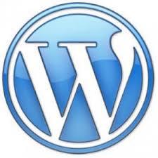 SitiWebIt-Wordpress