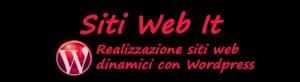 logo-SitiWebIt.com
