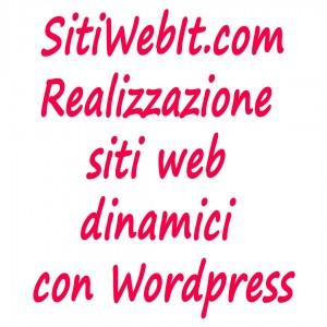 SitiWebIt.com