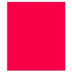 logo Sitiwebit.com