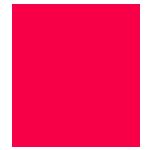logo-sitiwebit.com-en