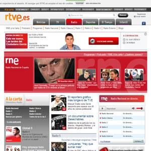 Radio-Nacional-de-España